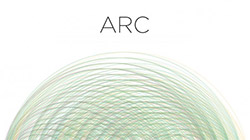 ARC Solutions Highpoints 2016