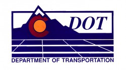 Context Sensitive Solutions (CSS) Vision for CDOT, Policy Memorandum