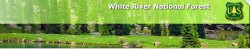 White River National Forest Land and Resource Management Plan