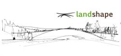 Landshape