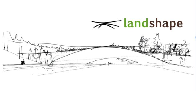 Landshape Concept