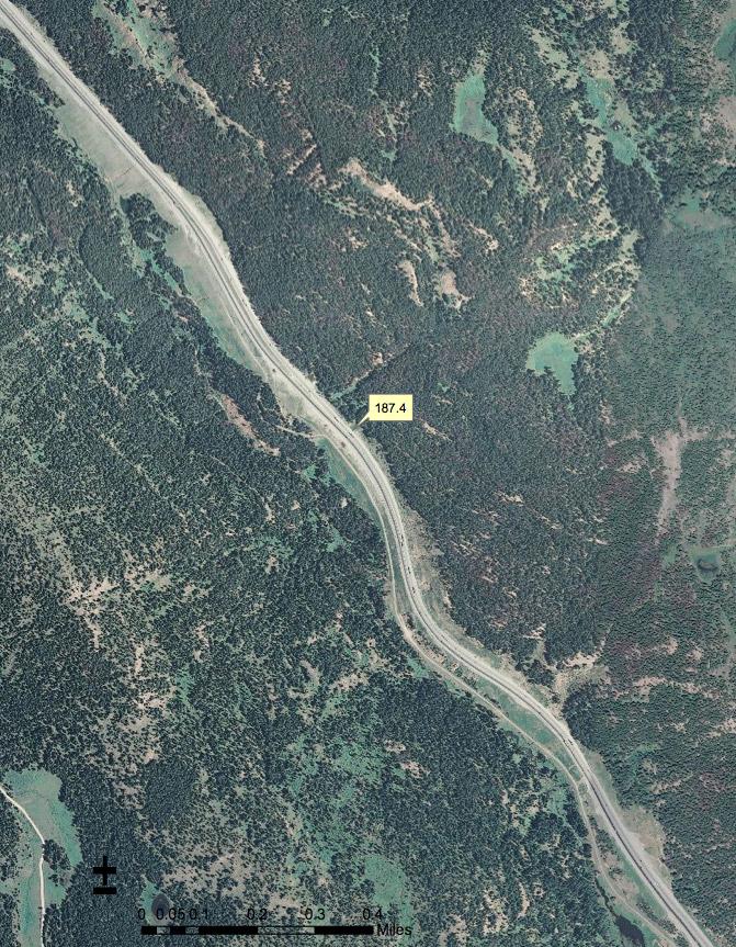 WVP-Milepost-Aerial-10K