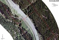 Maps & Aerials