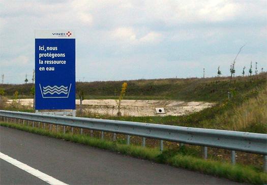 france_road_signage