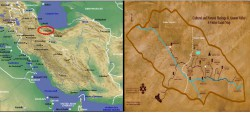 Implication upon Herpetofauna of a Road and its Reconstruction in Carei Plain Natural Protected Area (Romania)