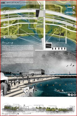 Design Studio: New Crossing Concepts
