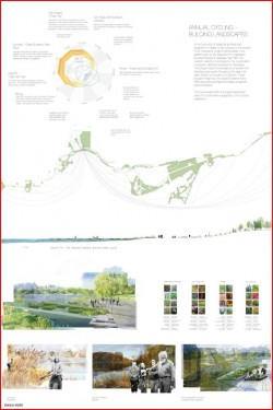 Design Studio: New Crossing Concepts