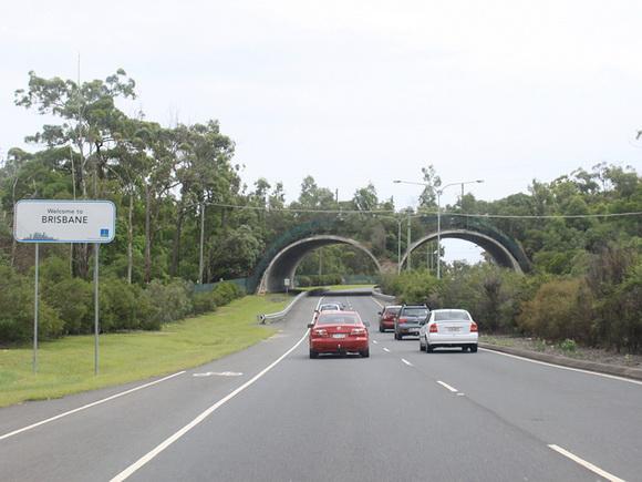 13-World Geo Australia