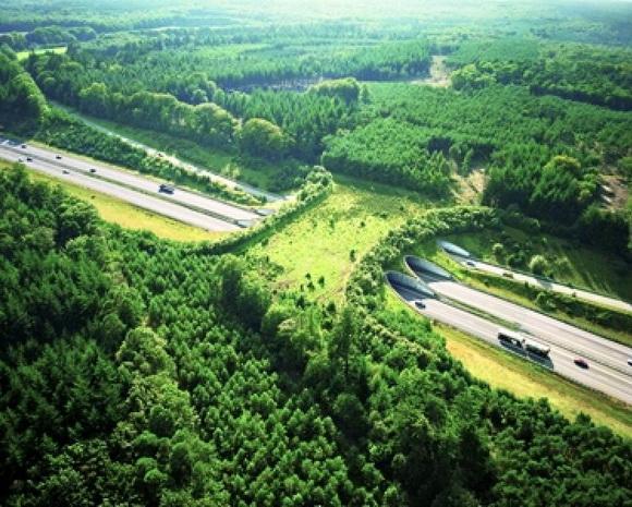 4-World Geo Netherlands
