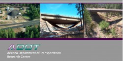 Wildlife-Vehicle Collision Mitigation for Safer Wildlife Movement across Highways: State Route 260