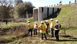 Two Caltrans Forums On Wildlife Connectivity