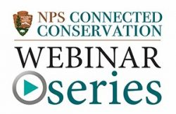 Connected Conservation Webinar: Improving Roads for Wildlife and People